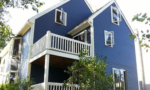 exterior painting aurora co house painters of aurora co
