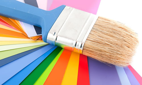 Interior Painting in Aurora CO Painting Services in Aurora CO Interior Painting in CO Cheap Interior Painting in Aurora CO