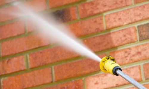 Pressure Cleaning in Aurora CO Cheap Pressure Cleaning in Aurora CO